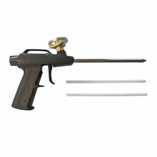 Stnd Gun