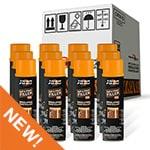 24oz Gap & Crack Filler Pro Spray Foam Sealant