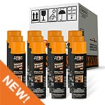 Tiger Foam™ 24oz Window & Door Pro Spray Foam Sealant