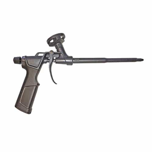 Tiger Foam™ Heavy Duty Foam Dispensing Gun